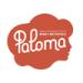 logo_paloma
